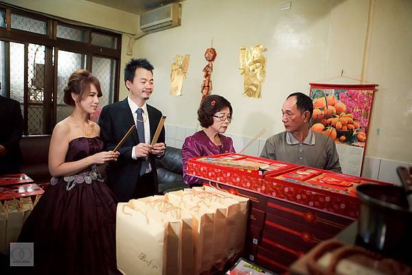 20121202光宇&姵綸 文定結婚-85