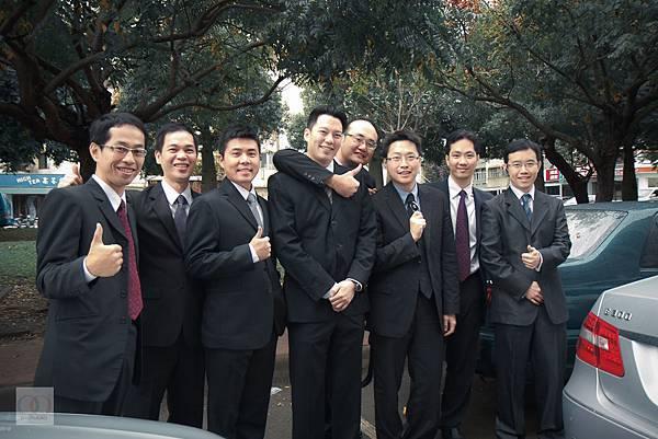 20121202光宇&姵綸 文定結婚-86