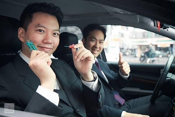 20121202光宇&姵綸 文定結婚-89