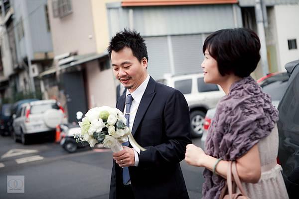 20121202光宇&姵綸 文定結婚-94