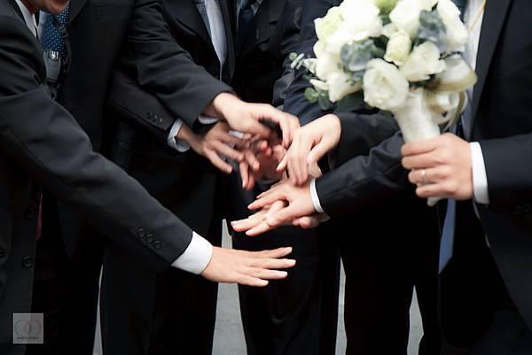 20121202光宇&姵綸 文定結婚-96