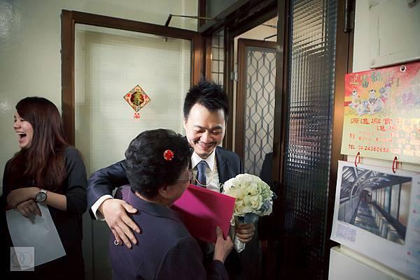 20121202光宇&姵綸 文定結婚-97