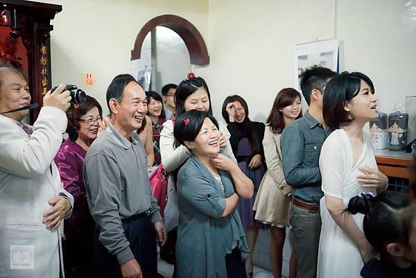 20121202光宇&姵綸 文定結婚-98