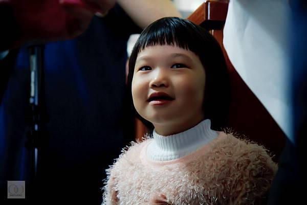 20121202光宇&姵綸 文定結婚-99