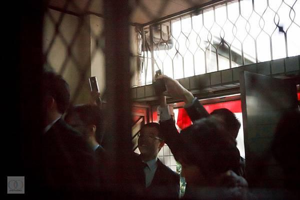 20121202光宇&姵綸 文定結婚-100