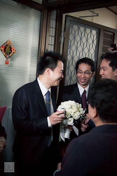 20121202光宇&姵綸 文定結婚-101