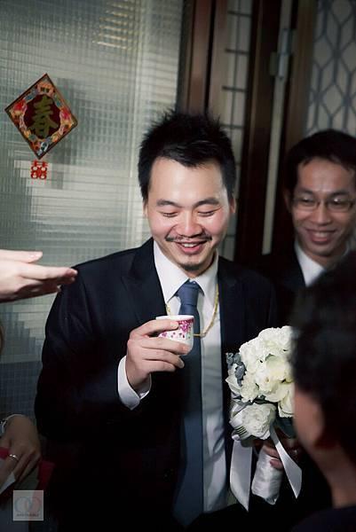 20121202光宇&姵綸 文定結婚-102
