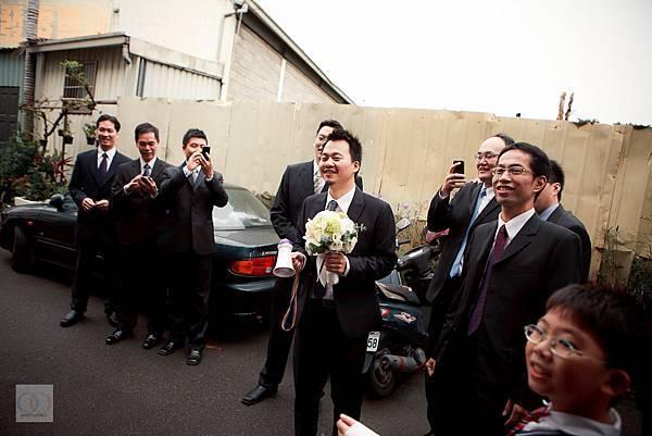 20121202光宇&姵綸 文定結婚-104