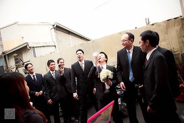 20121202光宇&姵綸 文定結婚-106