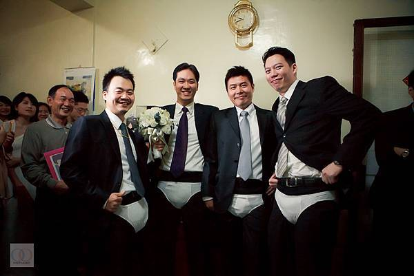 20121202光宇&姵綸 文定結婚-108