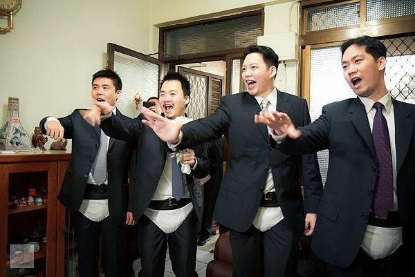 20121202光宇&姵綸 文定結婚-109