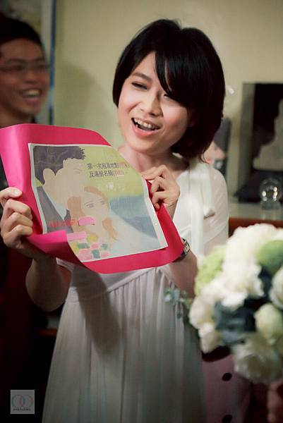 20121202光宇&姵綸 文定結婚-110