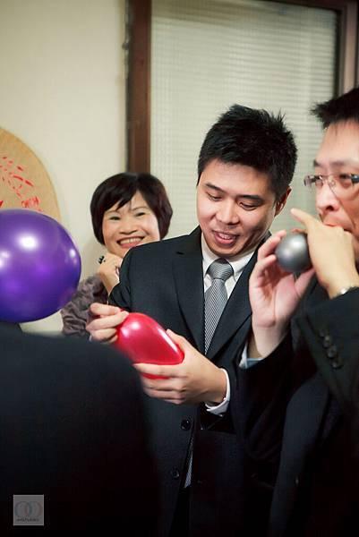 20121202光宇&姵綸 文定結婚-111