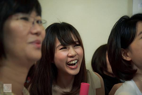 20121202光宇&姵綸 文定結婚-113