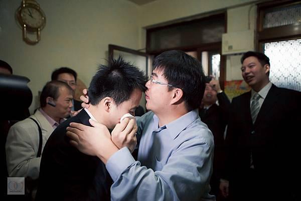 20121202光宇&姵綸 文定結婚-115