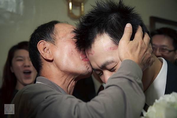 20121202光宇&姵綸 文定結婚-116