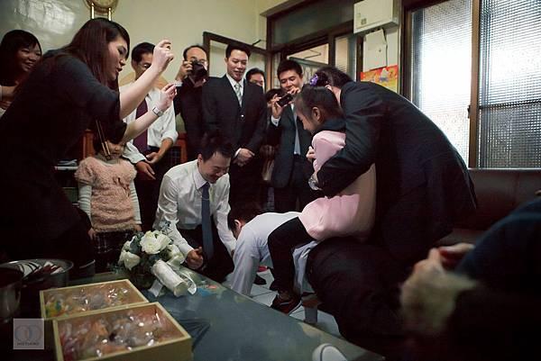 20121202光宇&姵綸 文定結婚-120