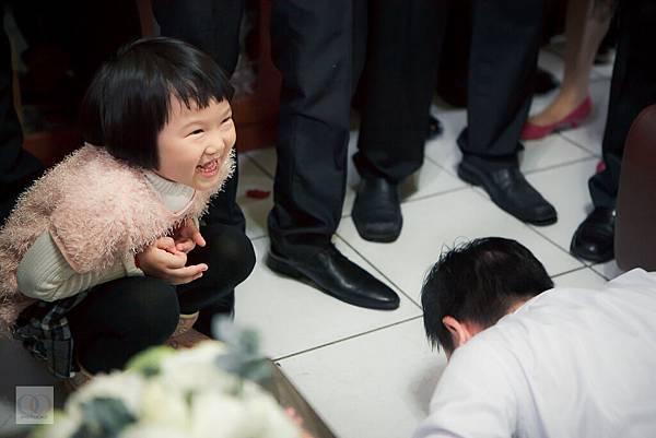 20121202光宇&姵綸 文定結婚-121
