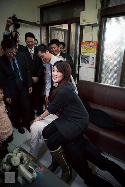 20121202光宇&姵綸 文定結婚-122