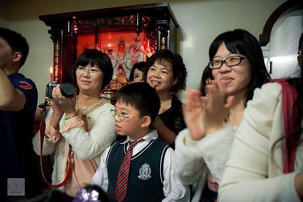 20121202光宇&姵綸 文定結婚-123