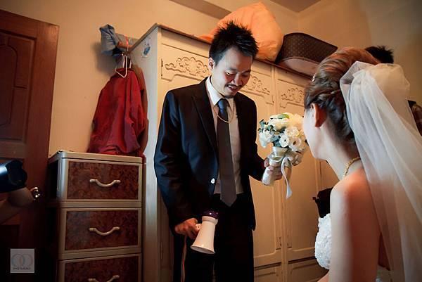 20121202光宇&姵綸 文定結婚-126
