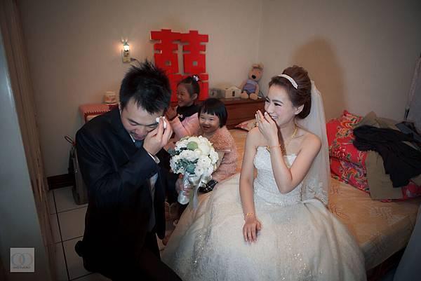 20121202光宇&姵綸 文定結婚-127