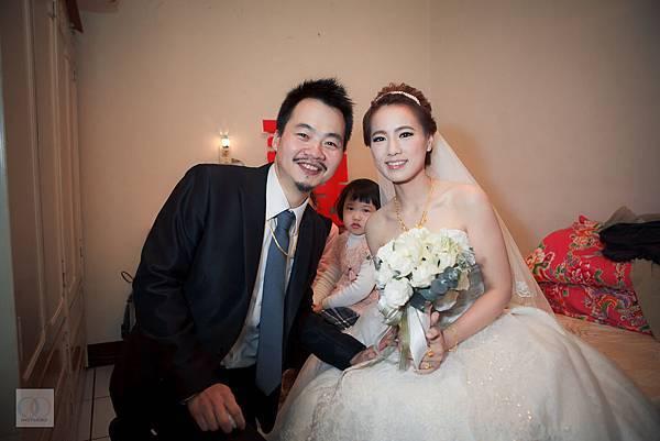 20121202光宇&姵綸 文定結婚-128