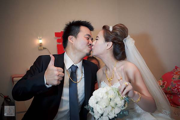 20121202光宇&姵綸 文定結婚-129
