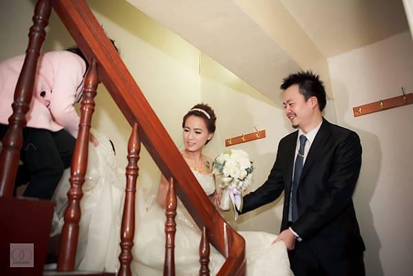 20121202光宇&姵綸 文定結婚-130