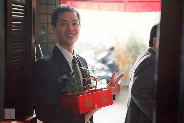 20121202光宇&姵綸 文定結婚-131