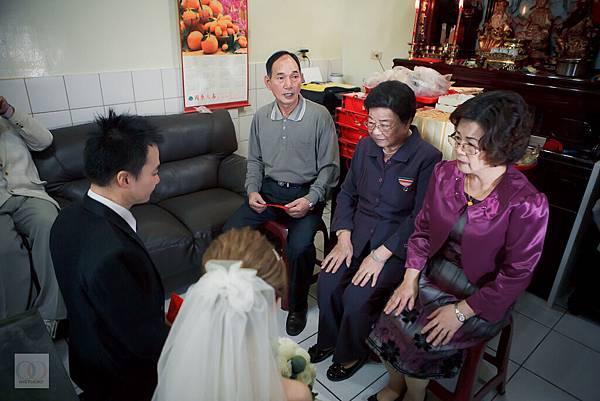20121202光宇&姵綸 文定結婚-133