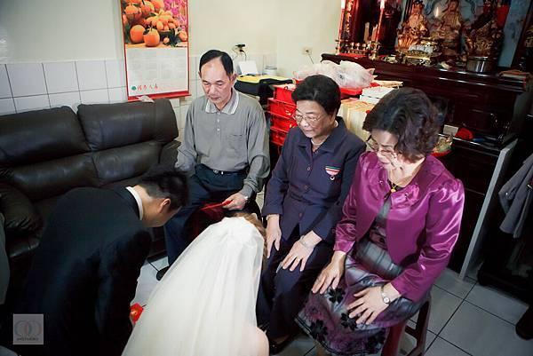 20121202光宇&姵綸 文定結婚-134