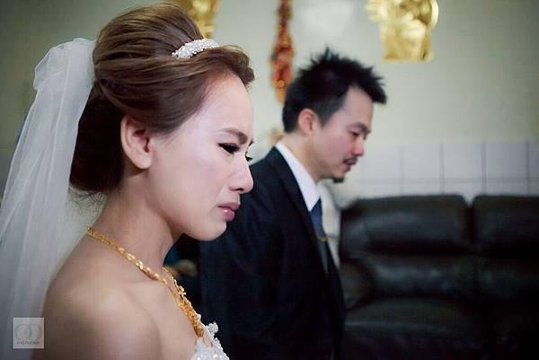 20121202光宇&姵綸 文定結婚-135