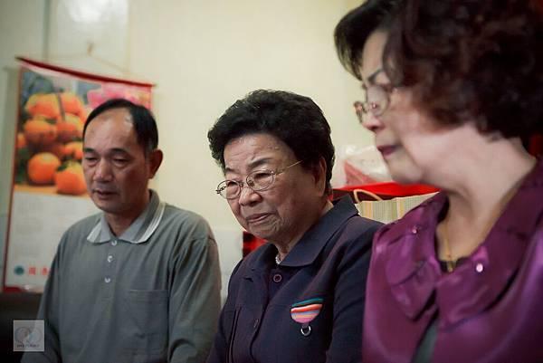 20121202光宇&姵綸 文定結婚-136