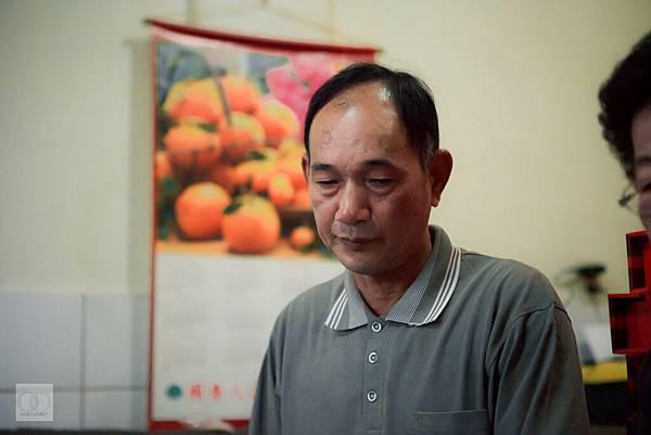 20121202光宇&姵綸 文定結婚-137