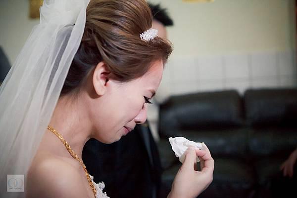20121202光宇&姵綸 文定結婚-138