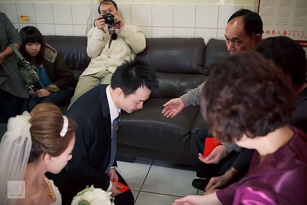 20121202光宇&姵綸 文定結婚-139