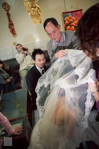 20121202光宇&姵綸 文定結婚-140
