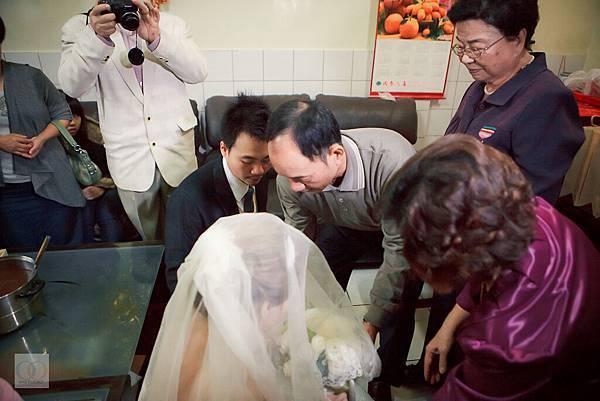 20121202光宇&姵綸 文定結婚-141