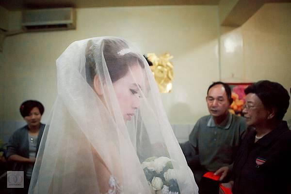 20121202光宇&姵綸 文定結婚-142