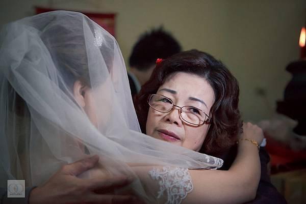 20121202光宇&姵綸 文定結婚-144