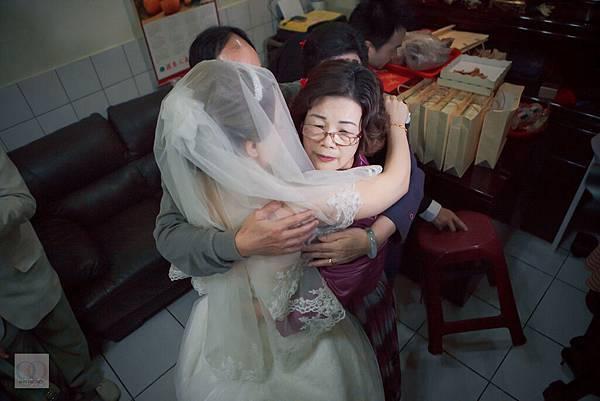 20121202光宇&姵綸 文定結婚-145