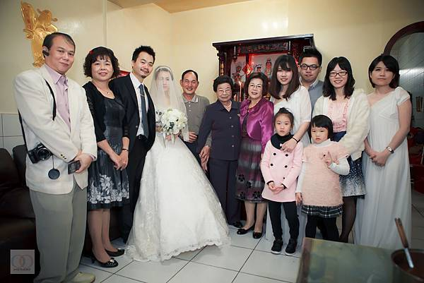 20121202光宇&姵綸 文定結婚-146