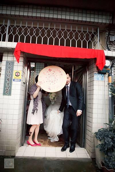 20121202光宇&姵綸 文定結婚-148