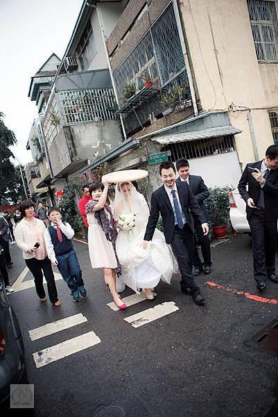 20121202光宇&姵綸 文定結婚-149