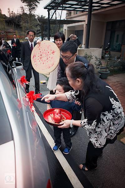 20121202光宇&姵綸 文定結婚-157