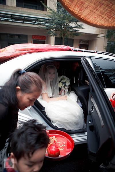 20121202光宇&姵綸 文定結婚-159