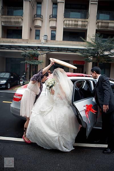 20121202光宇&姵綸 文定結婚-160
