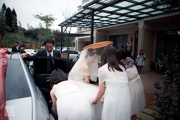 20121202光宇&姵綸 文定結婚-161