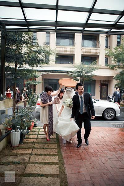 20121202光宇&姵綸 文定結婚-162